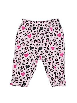 Bon Bebe Leggings Size M (Infants)