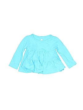 Koala Baby Dress Size 3-6 mo