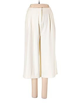 RDI Dress Pants Size S