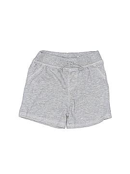 Jumping Beans Shorts Size 9 mo