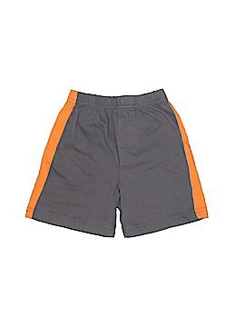 Nickelodeon Shorts Size 24 mo