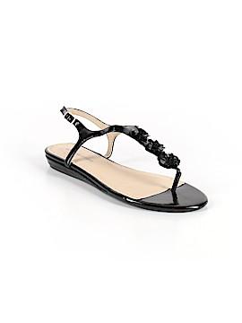 Adrienne Vittadini Sandals Size 9 1/2