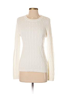 Karen Scott Pullover Sweater Size XS