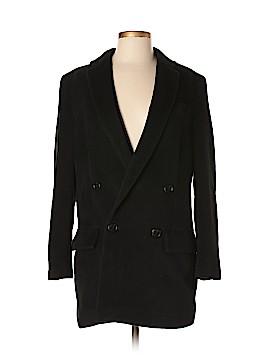 DKNY Coat Size P