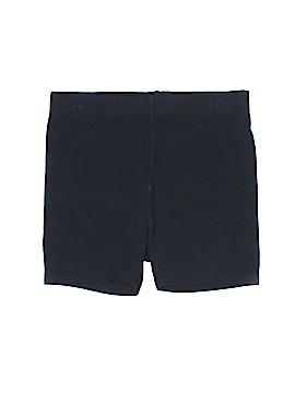 Gymboree Outlet Shorts Size 7