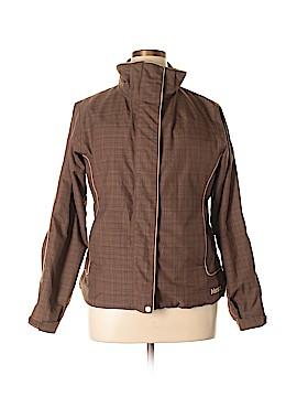 Marmot Jacket Size L