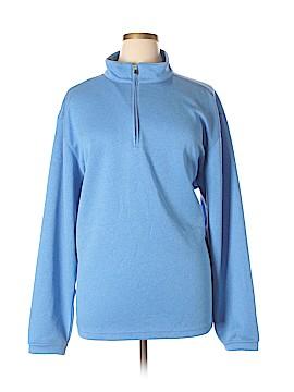 Pebble Beach Pullover Sweater Size XXL