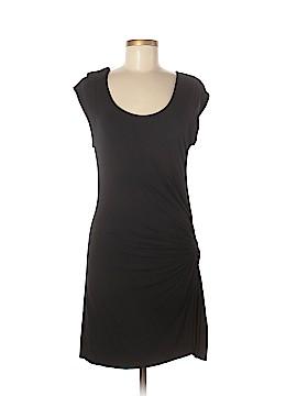 Andrea Jovine Cocktail Dress Size M