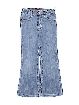 Chipie Jeans Size 5