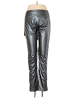 Paula Thomas for TW Faux Leather Pants Size 9