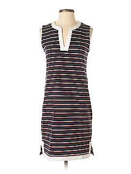 Nautica Casual Dress Size S