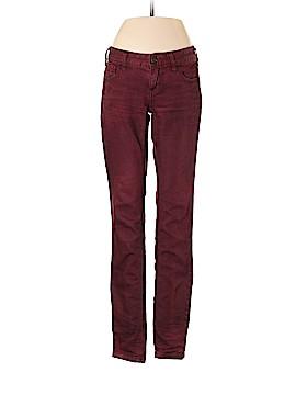 Free People Jeans Size w26