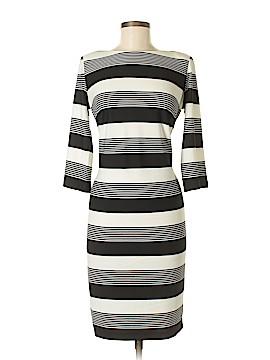 Carmakoma Casual Dress Size 12 Plus (XS) (Plus)