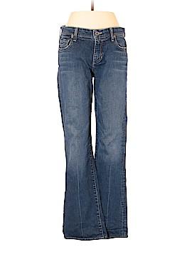 Chip & Pepper Jeans 29 Waist