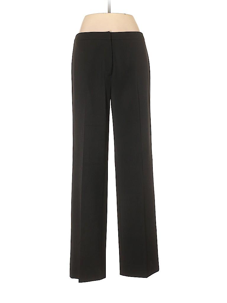 Weekend Max Mara Women Dress Pants Size 8