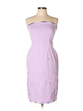Love Potion Casual Dress Size L