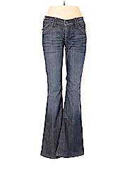 Taverniti So Jeans Jeggings