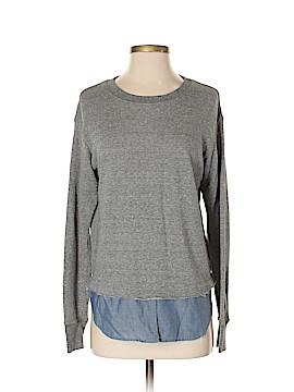 Current/Elliott Pullover Sweater Size XS (0)