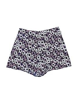 Sans Souci Shorts Size XS
