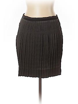 Sisley Casual Skirt Size 10