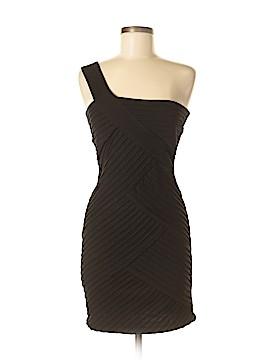 Jump Apparel Casual Dress Size M