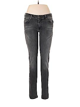 Burberry Brit Jeans 32 Waist