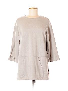 Purejill Sweatshirt Size M