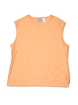 ProSpirit Sleeveless T-Shirt Size XL