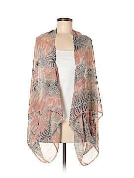 Love 21 Kimono Size Med - Lg