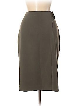 LTD Casual Skirt Size 10