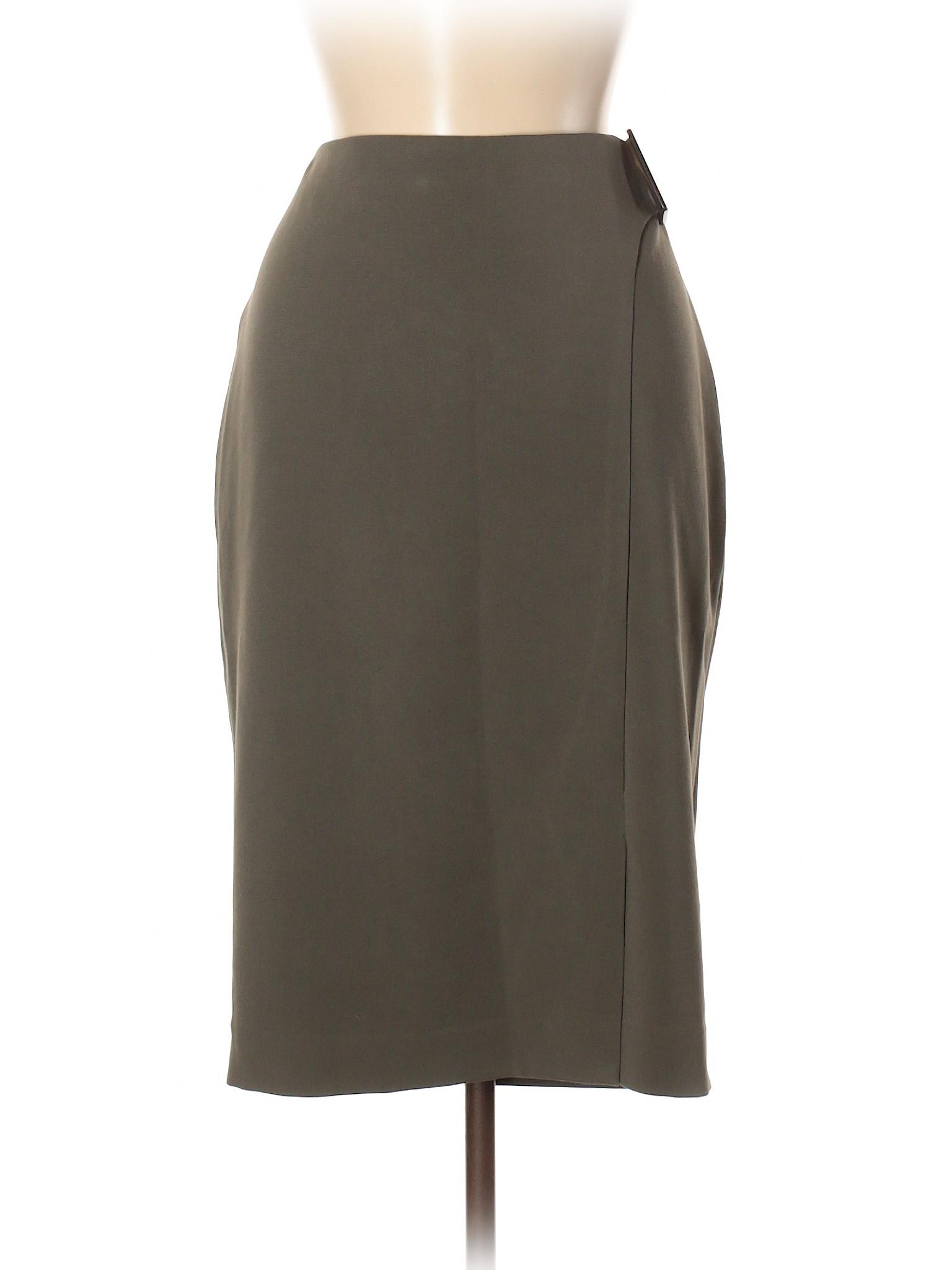 Boutique Boutique Skirt LTD LTD Casual FqqT5