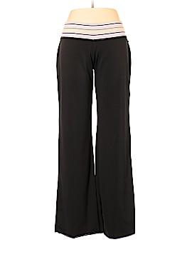 So Sporty Active Pants Size XL