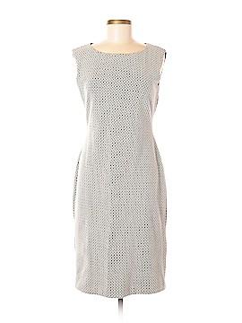 Ann Taylor Factory Cocktail Dress Size 8