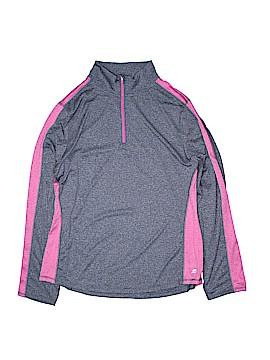 Energy Zone Track Jacket Size XL
