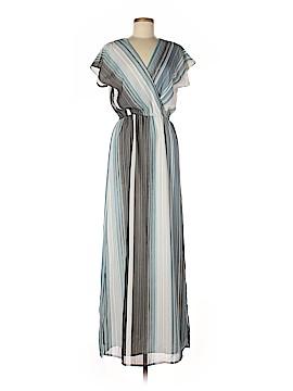 Shabby Apple Casual Dress Size 8