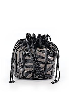 Gal Bucket Bag One Size