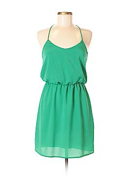 Eunishop Casual Dress Size M