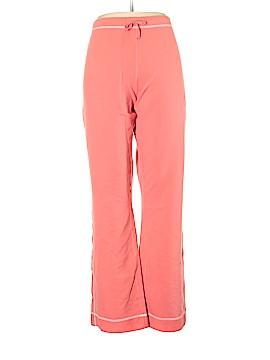 Eddie Bauer Sweatpants Size XL