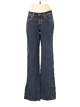 Aura Jeans Size 6