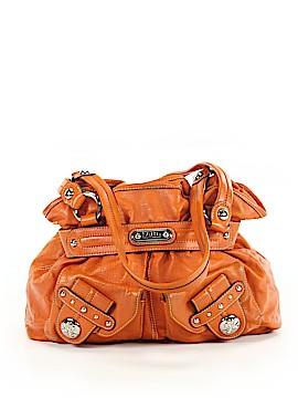 446d1f56889 Handbags  Kathy Van Zeeland Orange On Sale Up To 90% Off Retail ...