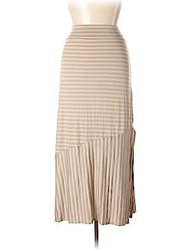 J Mode USA Casual Skirt Size 3X (Plus)