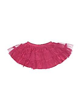 Arizona Jean Company Skirt Size 18 mo
