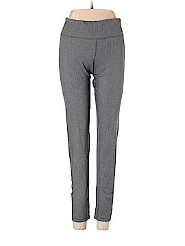 Eddie Bauer Active Pants Size M