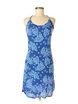 Peppermint Bay Casual Dress Size XL