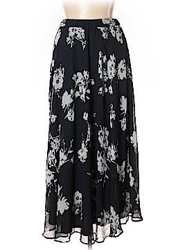 Lane Bryant Casual Skirt Size 14 - 16 Plus (Plus)