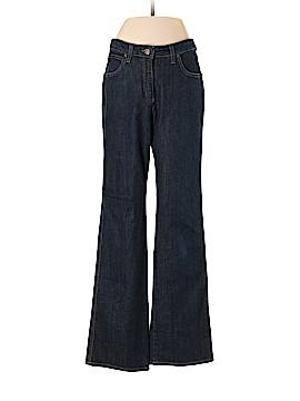 Armani Collezioni Jeans Size 4