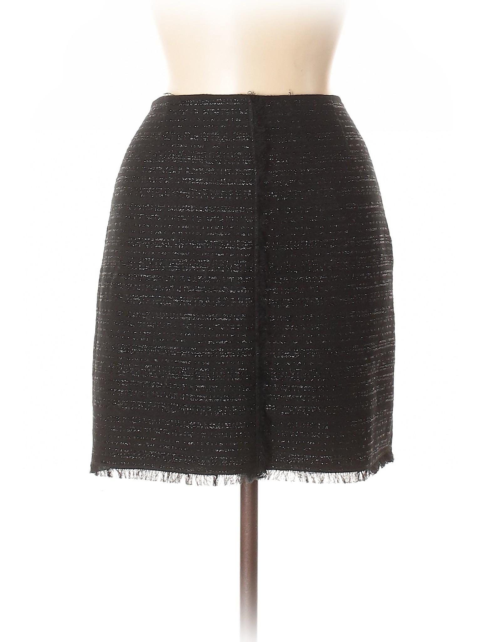 Skirt Skirt Boutique Casual Casual Casual Boutique Casual Boutique Boutique Skirt UgngxvqwOH