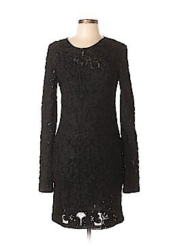 Ralph Lauren Blue Label Cocktail Dress Size M