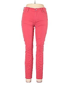 Gap Jeans 30 Waist