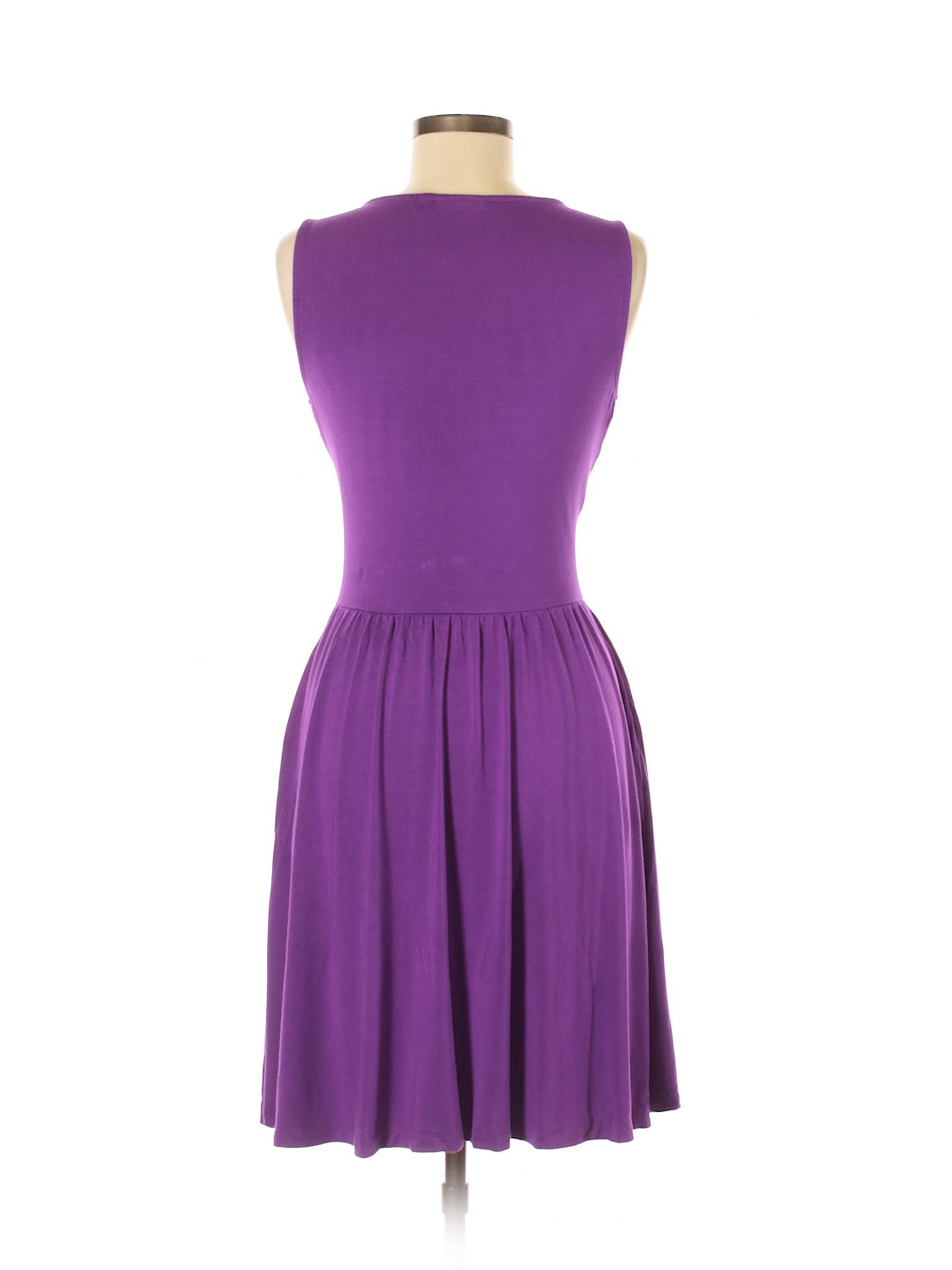 Casual Casual Dress Selling 9 9 Apt Dress Selling Apt xr4FSw0nr